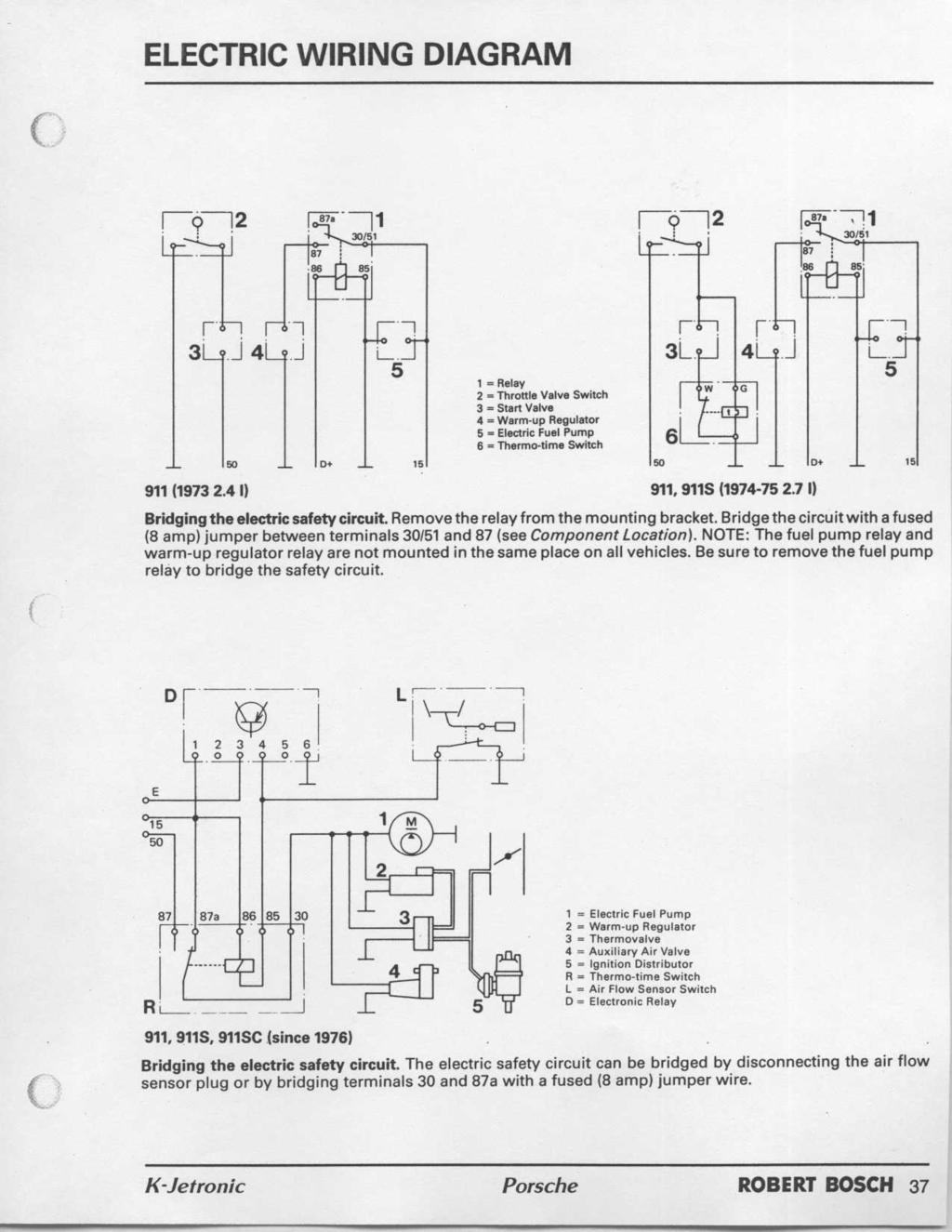 Porsche 911 85 Wiring Diagram - Wiring Diagram Experts on speakers diagram, amp install, radio diagram, car amp diagram, 2001 nissan maxima fuse box diagram, amp help, amp connectors diagram, amp circuit, amp wire, circuit diagram, amp wiring chart, amp wiring kit, amp power, amp plug, amp fuse, amp schematic, subwoofer diagram, ipod diagram, amp installation diagram, navigation diagram,