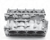BUILDING THE CHEVY LS ENGINE - PDF