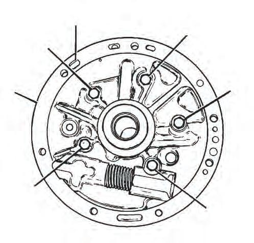 Index Automatic Transmission Service Group Sw170th Avenue Miami