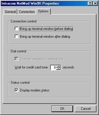 INTRACOM NETMOD V 1.00 DRIVERS FOR WINDOWS 7