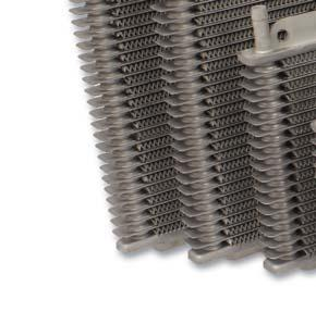 Radiators, Intercoolers, Oil Coolers and Accessories  Modules