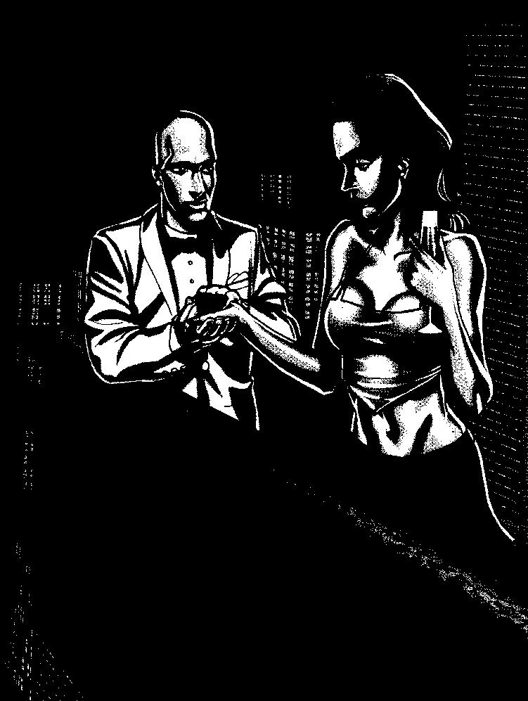 8820790f781e2 THE GAME. Neil Strauss PENETRATING THE SECRET SOCIETY OF PICKUP ARTISTS.  The Long Hard Road Out of Hell. The Dirt. How to Make Love Like a Porn Star  - PDF
