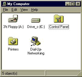 ACARD AEC-671X DRIVERS DOWNLOAD