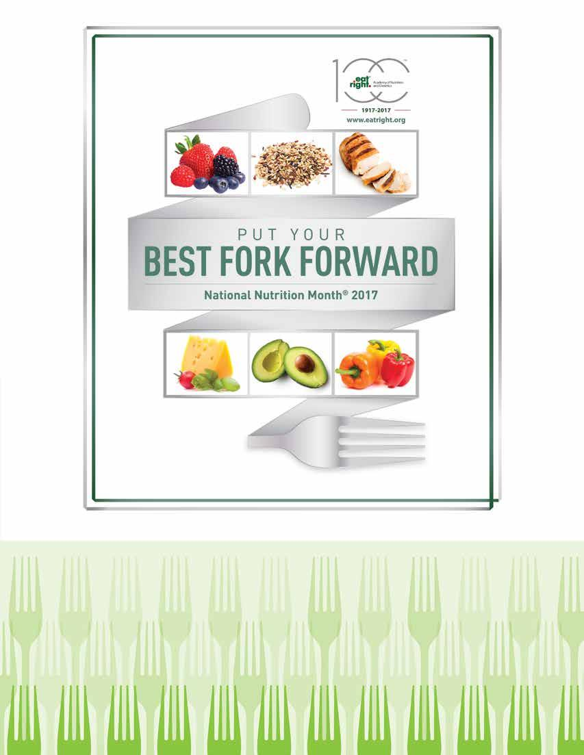 Visit Us At For National Nutrition Month And Registered Dietitian Nutritionist Day Event Ideas Pdf Free Download