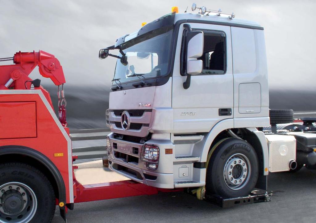1 Towing Recovery Actros: Actros GM Fuse Box At Eklablog.co