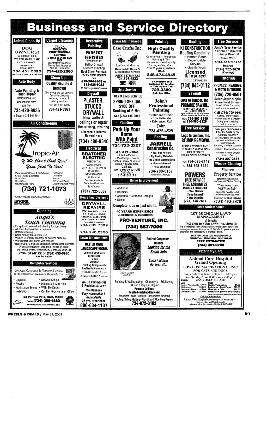 229df5c04a83 Canton Obaerue. Your hometown newspaper serving Canton for 26 years.  hometownnewspapers.net. Canton