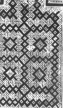 Hmong Visual, Oral, and Social Design: Innovation within a