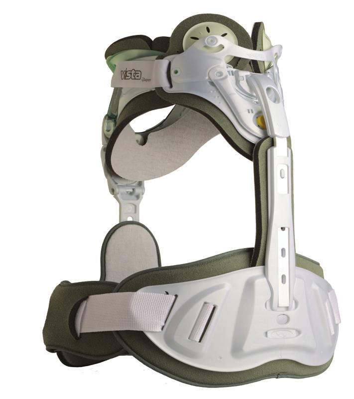 Product Evaluation Collar and CTO Braces - PDF