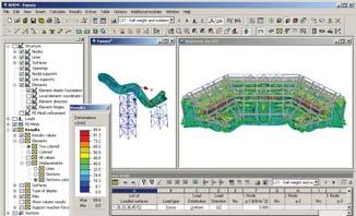 Steelproducts Structural Engineering Software Pdf Free Download