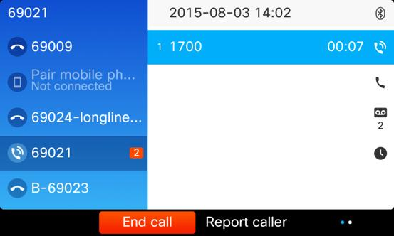 Cisco IP Phone Update: Best Practices and Collaboration