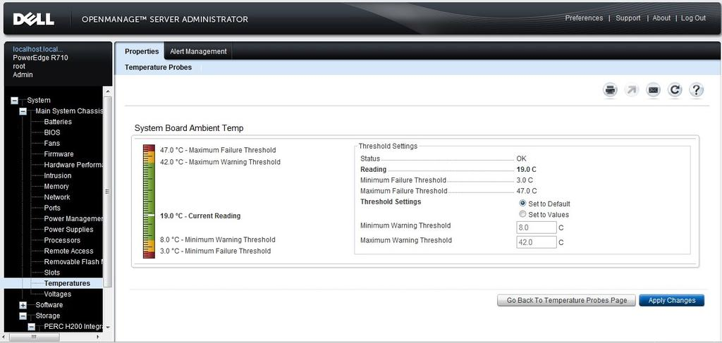 Dell Openmanage Server Administrator Managed Node Windows 64 Bit V9