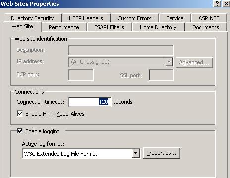 with Argent Monitoring IIS and ASP NET based Applications - PDF