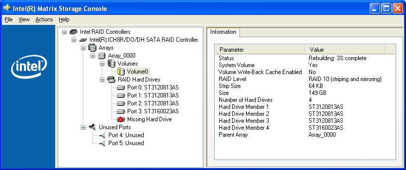 MSI H67MS-E33 DRIVE BOOSTER MANAGER DRIVERS DOWNLOAD FREE