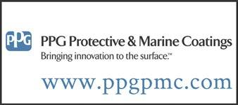 jpcl CHEMICAL & PETROCHEMICAL PLANT COATING SYSTEMS