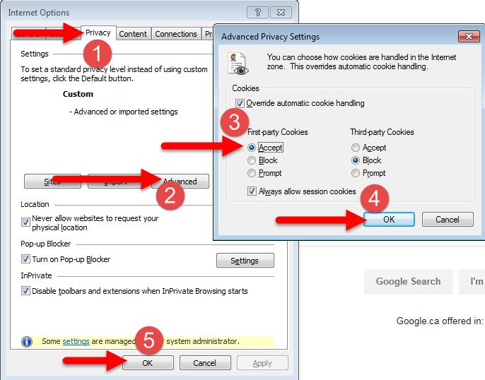 Quick Scanner Driver Install Process  & Troubleshooting