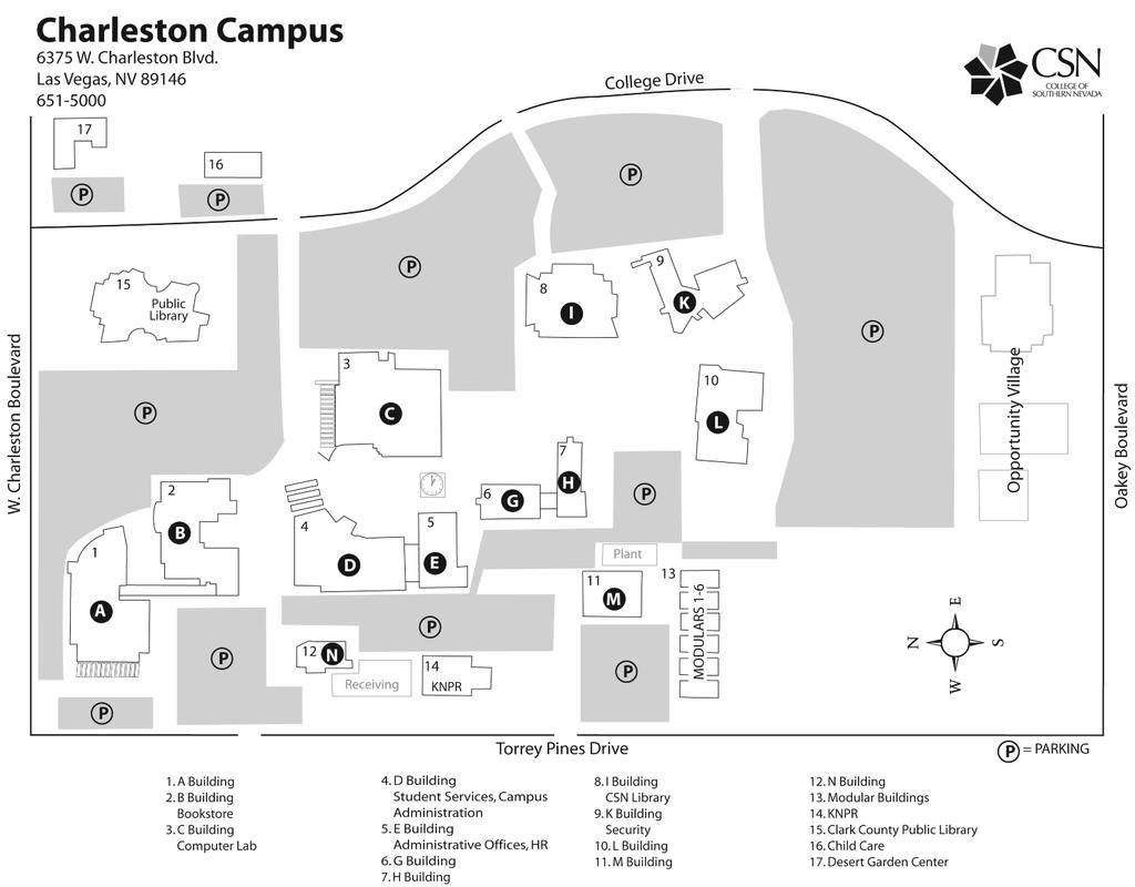 csn henderson campus map Your Future Starts Here Summer Class Schedule Pdf Free Download csn henderson campus map