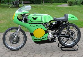 an auction of motorcycles registrations motor cars pdf