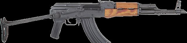 79 99 WITH THE PURCHASE OF ANY AR-15 RIFLE ON PGS PDF