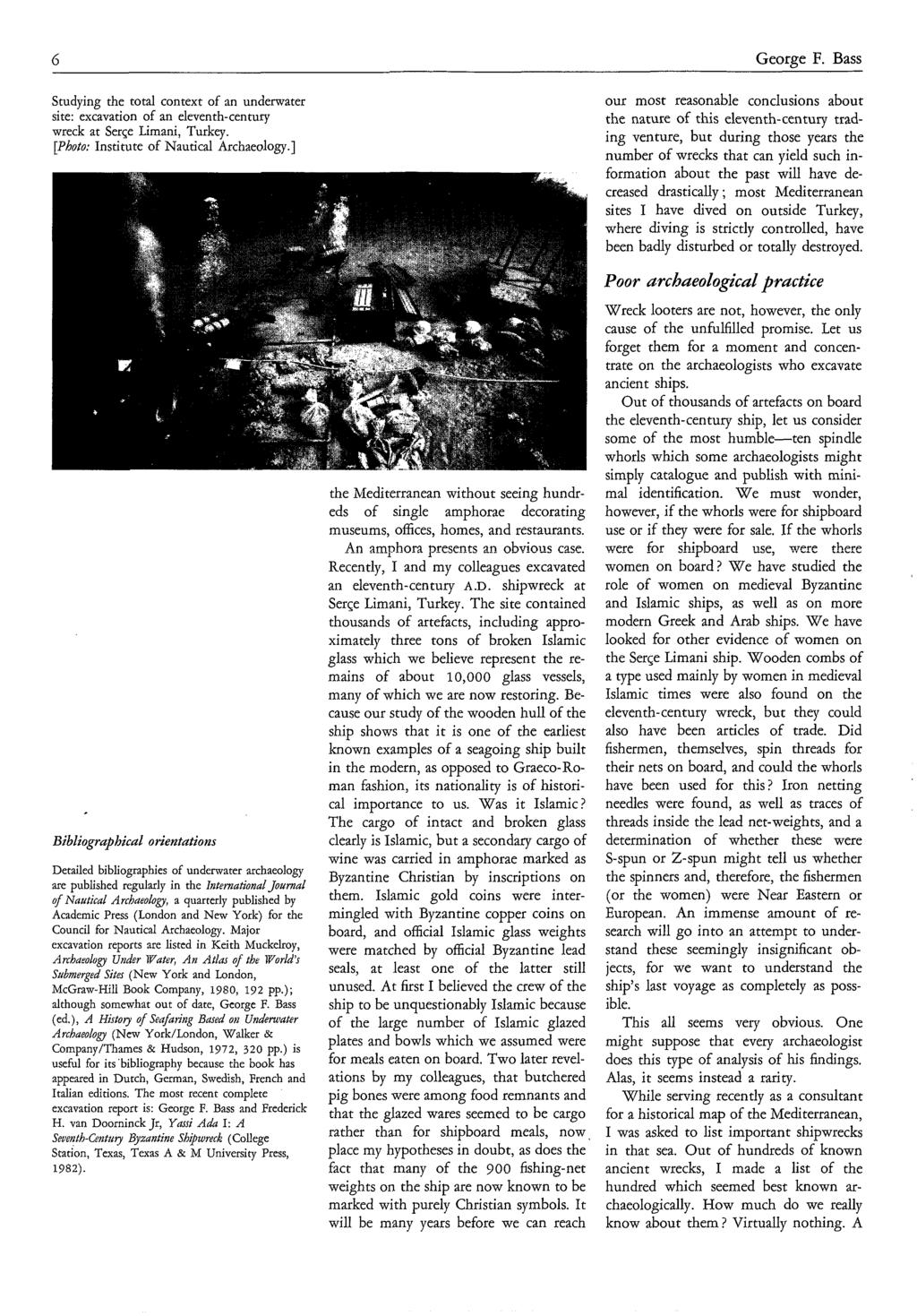 Museum  No 137 (Vol XXXV, n 1, 1983) Museums and the