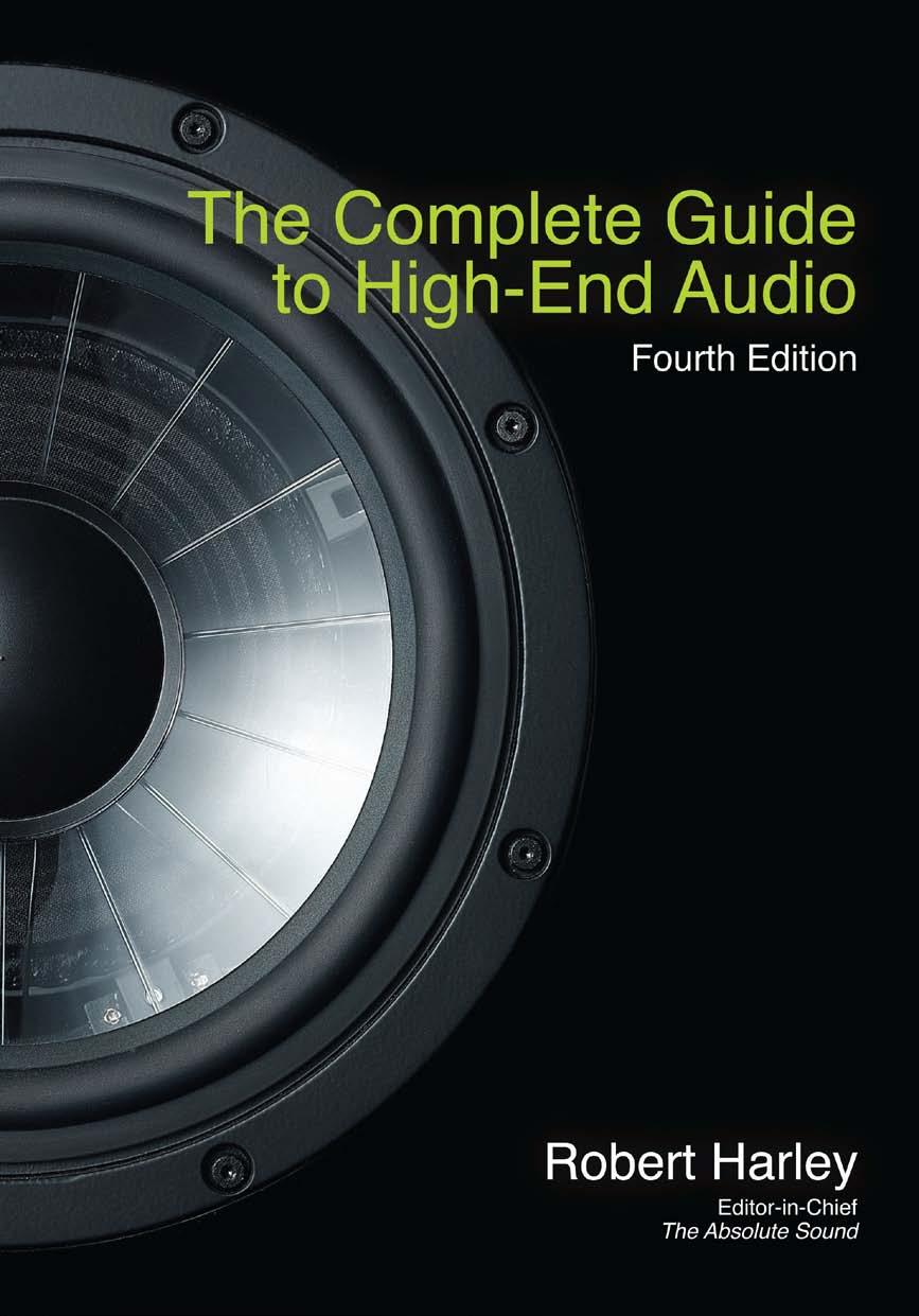 Guide To High End Electronics Stereo Music Pdf Nad 3150 Solid State Amplifier How Choose A Power Excerpted And Adapted From The Complete