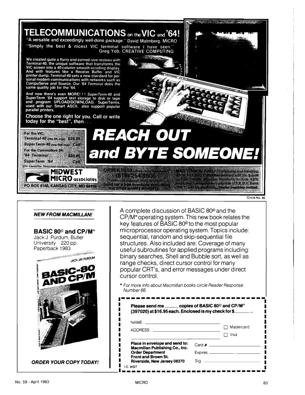 Advancing Computer Knowledge Pdf Commodore 64 Rev A Motherboard Schematics From 1982 Telecommunications On Vic And Versatile Exceedingly Well Done Package