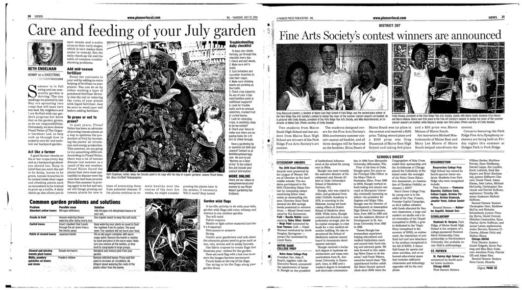 Niles mommy on a shoestring gardeningtips more work to do as garden niles mommy on a shoestring gardeningtips more work to do as garden in full bloom page 30 hme front by blockshopper pdf fandeluxe Choice Image