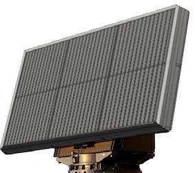 LAND RADARS 4  Air Defence and Surveillance 5  Air Traffic