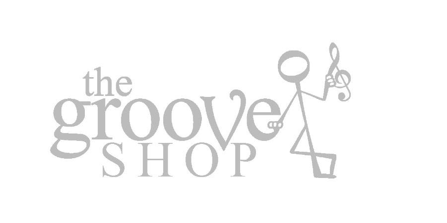 The Groove Shop Master Song List - PDF