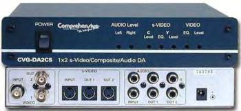 Audio For Video Cameras & Photo Kramer Vp-64eth 6x4 Rgbhv & Balanced Stereo Audio Matrix Switcher Bringing More Convenience To The People In Their Daily Life