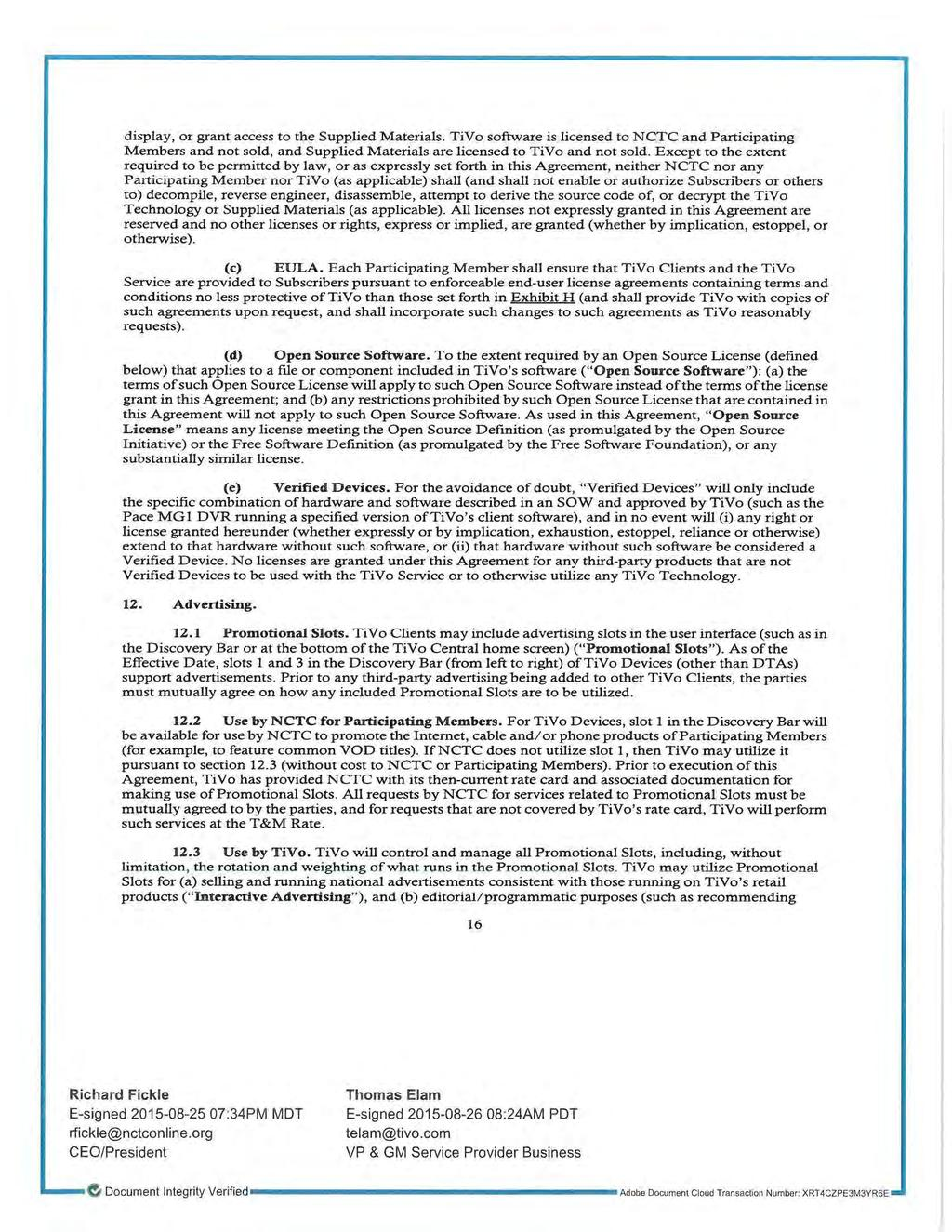 CITY OF WYANDOTTE REOUEST FOR COUNCIL ACTION - PDF