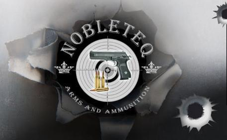 RELOADING - FIREARMS - ACCESSORIES - SERVICES  Price List