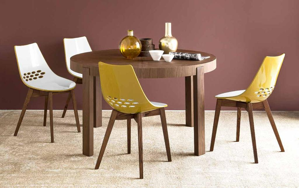 Sedie e sgabelli chairs and stools pdf