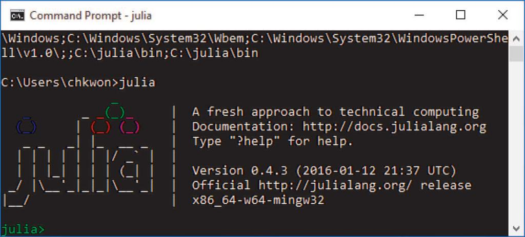 Julia Programming for Operations Research - PDF