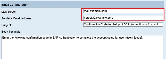 MOBILE SINGLE SIGN-ON FOR SAP FIORI USING SAP AUTHENTICATOR