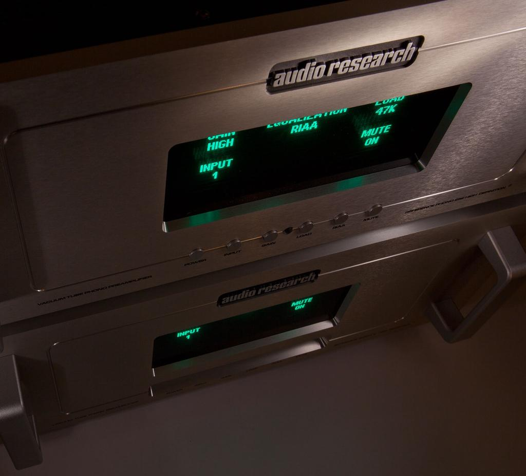 Thegearindex Green From The Beginning Fusion Of Music Gear Multimedia Speaker Bluetooth Subwoofer Jt 909 8 Amplifiers 10 Integrated Tone Audio Magazine 6 12