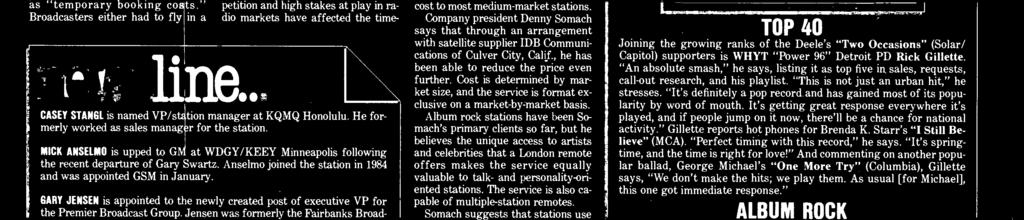 Front line cd price cuts continue pdf by maintaining id as a constant trans tlantic link and by offering full technical support fandeluxe Choice Image