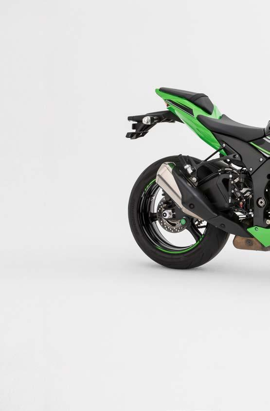 BRAKE NIPPLES AND COVERS FOR Triumph Street Triple 675 R D67LD 2012