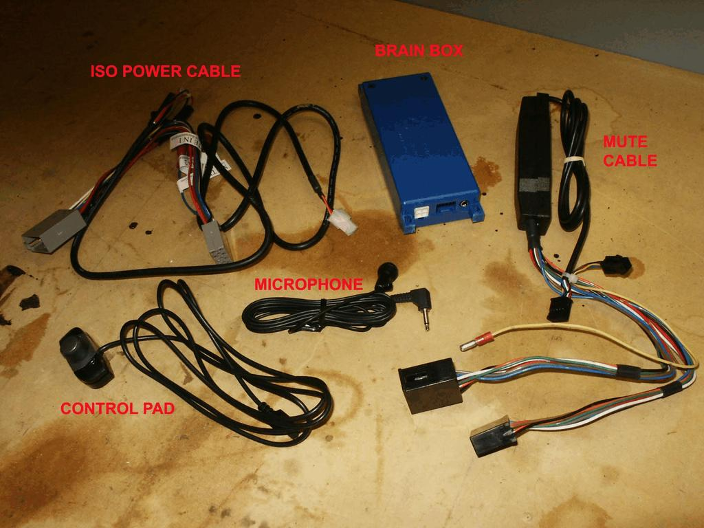 Install Guide Parrot Ck3000 Into A 2005 Cts V Pdf Axxess Gmos 04 This Is Very Straight