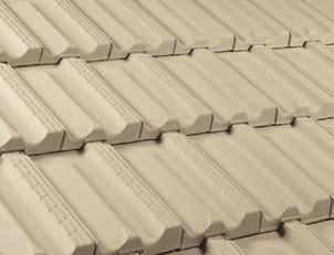 Shingle Shaped Roof Tiles Pdf Free Download