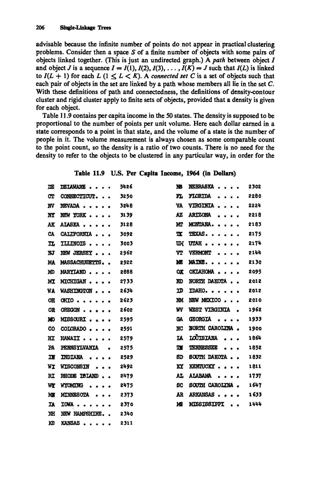 Wiley Series In Probability And Mathematical Statistics Established The Interior Of Aa111 Shows Four El 84 Power Output Tubes By Walter A Shewhart Samuel S Wilks Editors Ralph Pdf