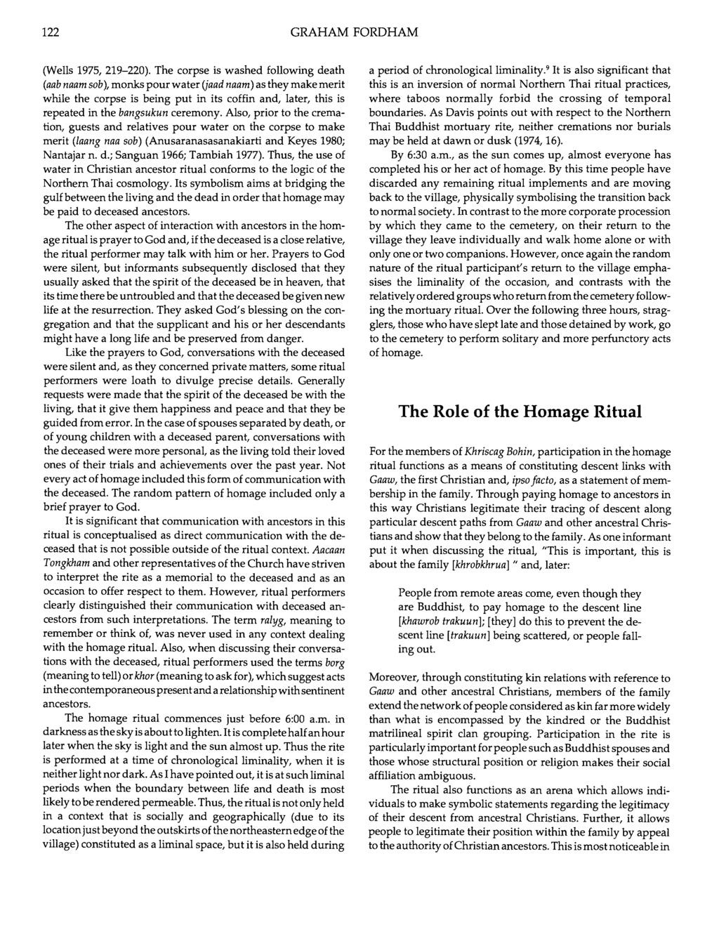 The Journal of the Siam Society - PDF
