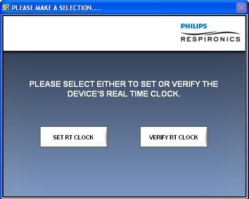 Philips Respironics System One (60 Series) Sleep Therapy Devices