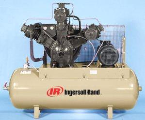 Commercial reciprocating compressors price list revision ... on