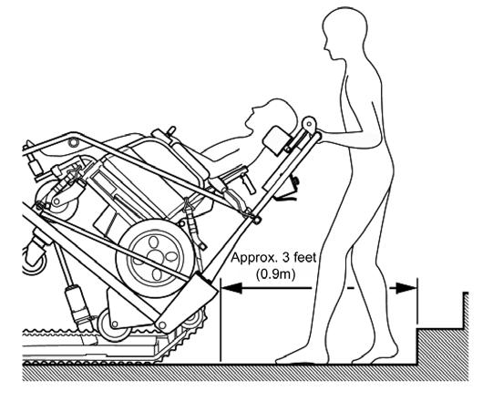 Razor Electric Motorcycle Wiring Diagram