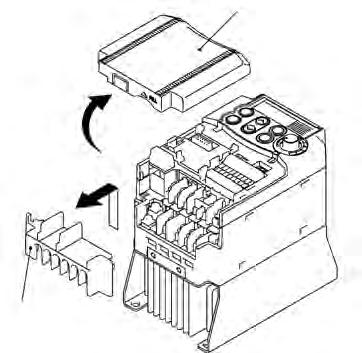 Compact Inverter Users Manual