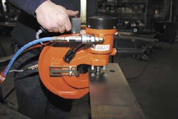 Index Drilling Punching Cutting Deburring - PDF