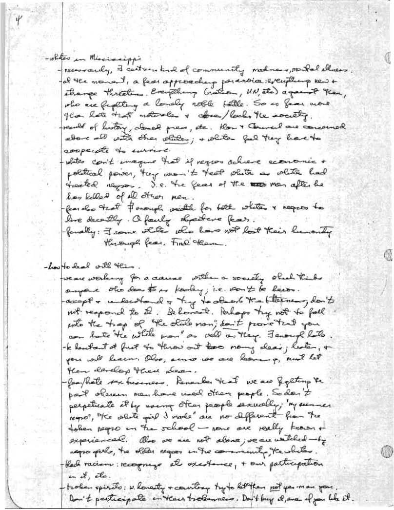 Freedom summer a sourcebook for teachers and students pdf 80 page 80 of 353 fandeluxe Image collections