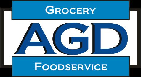 ATLANTIC GROCERY DISTRIBUTORS Supplier List - PDF