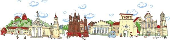 Direct Flights To Vilnius Pdf