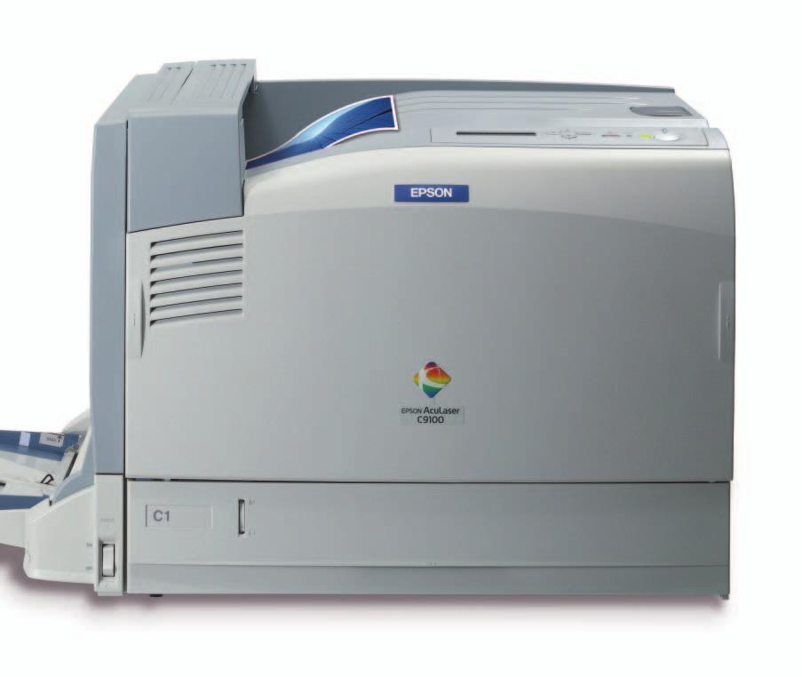 Save Time And Money With Epson Drivers Overlays The Overlay Function Is Included As Standard